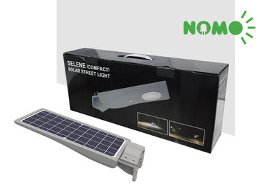 Super Bright Solar Led Garden Lights , Outdoor Solar Powered Garden Lamps